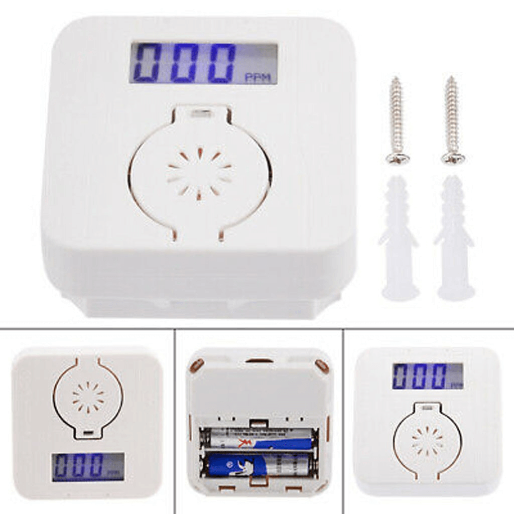 gas-detector-for-home