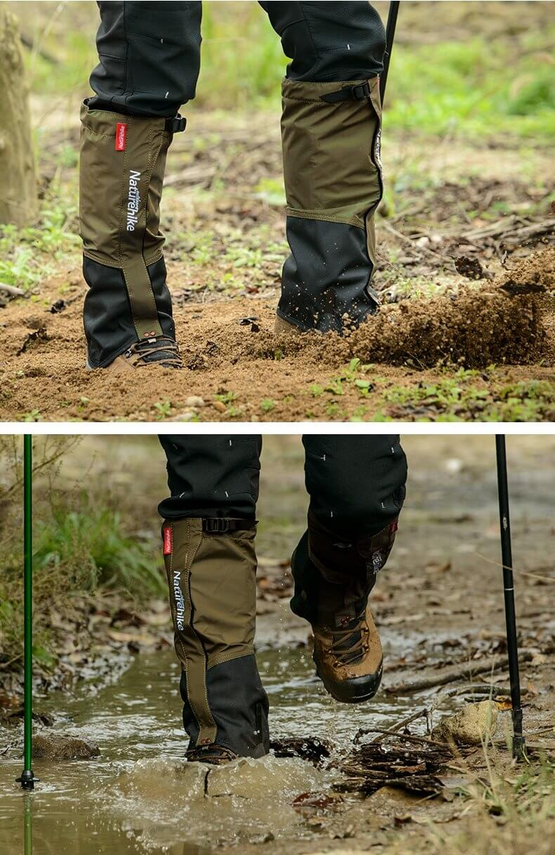 hiking-gaiters-for-hunting