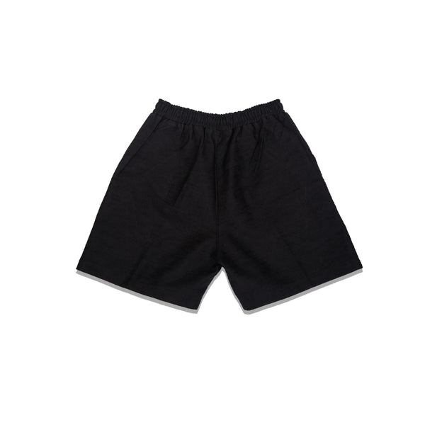 New Nomad Shorts - Black