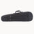 6220 Shaped Wood Shell Viola Case