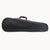 6121 Suspension Shaped Wood Shell Violin Case