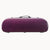 6153 Fibreglass Violin Case - Half-Moon