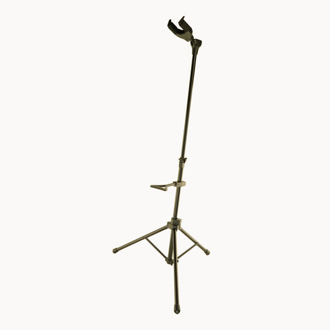 8533 Guitar Stand