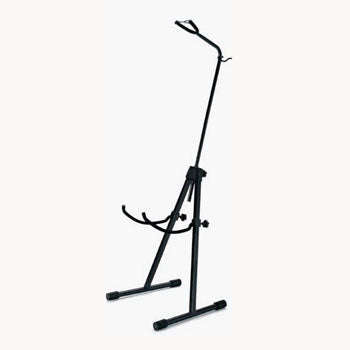 8321 Adjustable Cello Stand