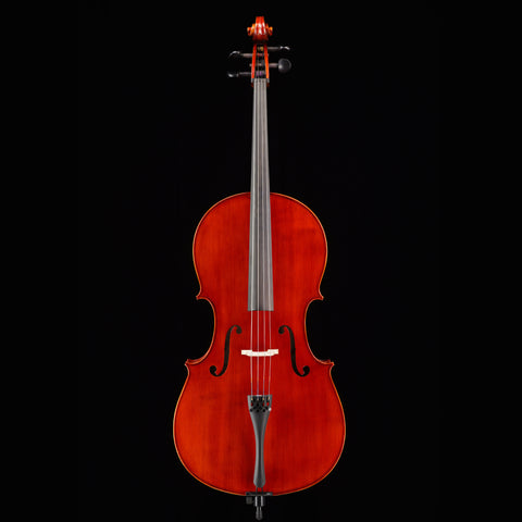 VB-300 Cello