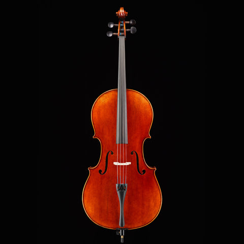 VB-301 Cello