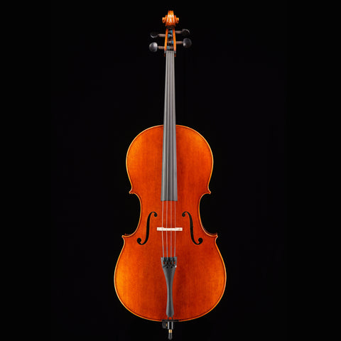 VB-302 Cello