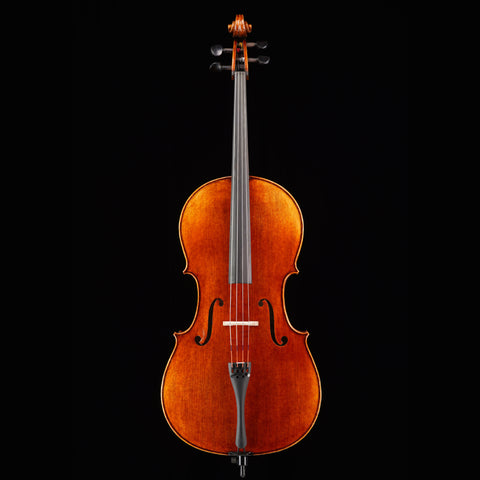 VB-303 Cello