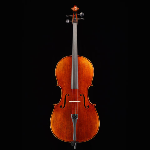 VB-304 Cello