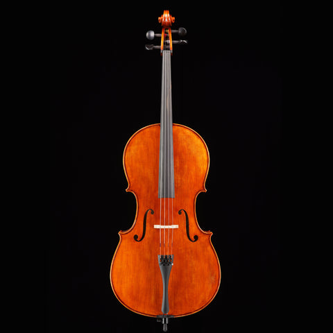 VB-306 Cello