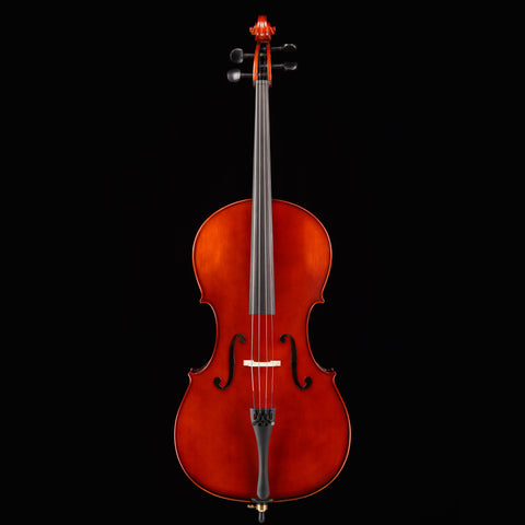 PC-20 Cello