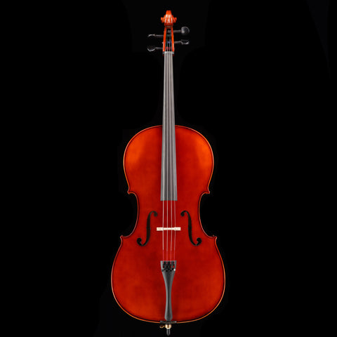 PC-30 Cello