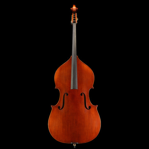 AS-402 Concertmaster Bass
