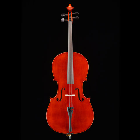 AS-300 Young Maestro Cello
