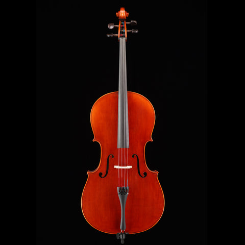 AS-302 Concertmaster Cello