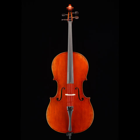 AS-303 Soloist Cello
