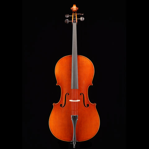 AS-304 Master Soloist Cello