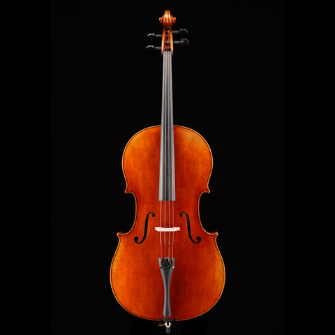 AS-305 Cello