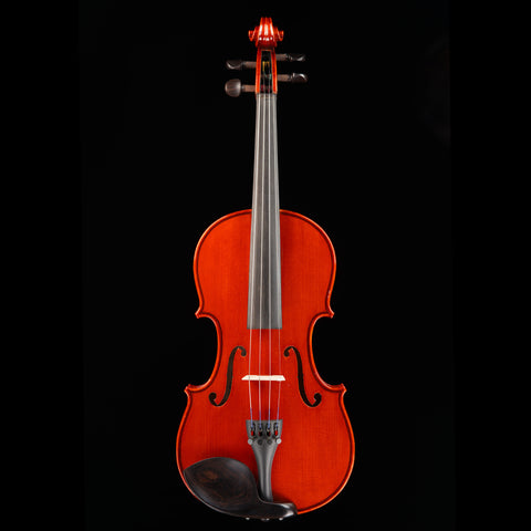 AS-100 Young Maestro Violin
