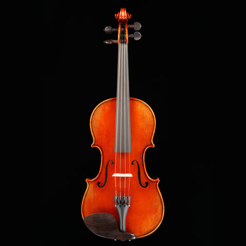 AS-103 Soloist Violin