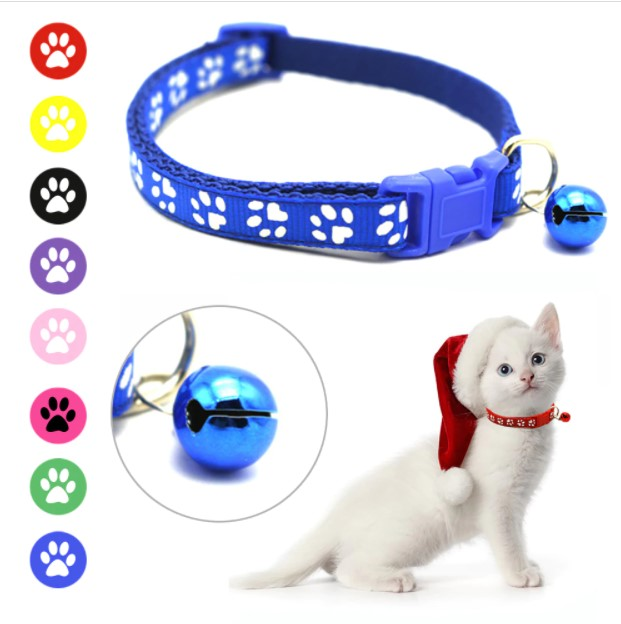 Pet Adjustable Safety Seat Belt