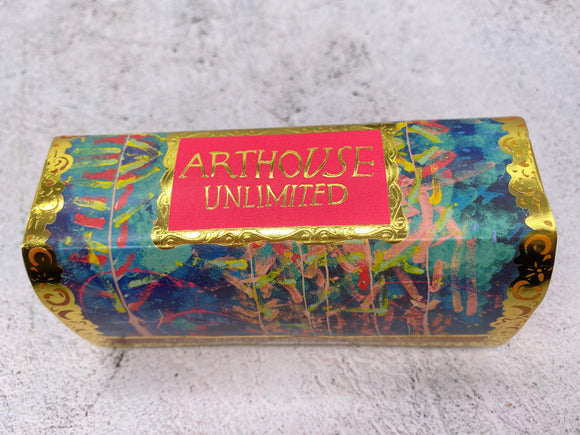 Arthouse Unlimited Organic Soap