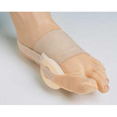 Hallux Valgus Daysplint Large Right  Adjustable