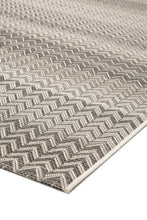 Load image into Gallery viewer, Carpet Ziggy Grey/beige