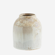 Load image into Gallery viewer, Vase stoneware