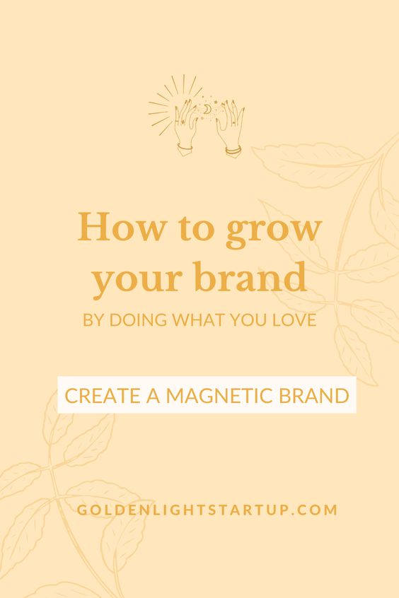 How to Grow Your Brand with Rich Content