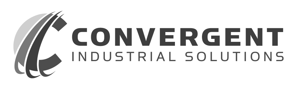 Convergent Industrial Solutions