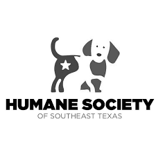 Humane Society of Southeast Texas