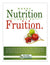 Where Nutrition Comes to Fruition Basic Foods