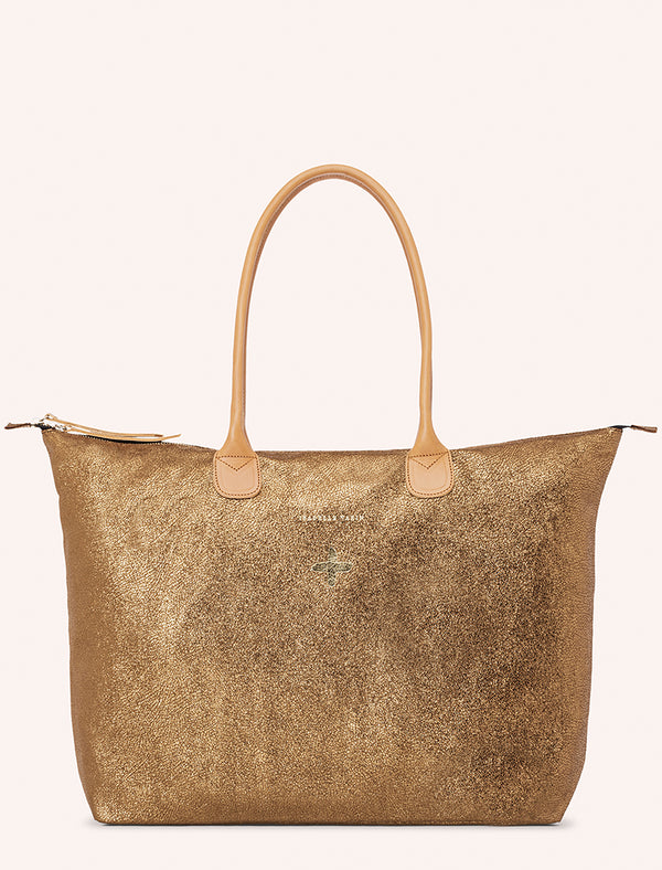 SAC MICK CAVIAR NATUREL