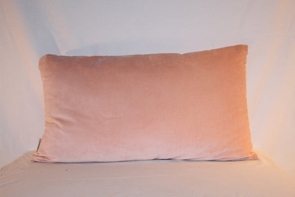 COUSSIN ROSE Cushion Lala