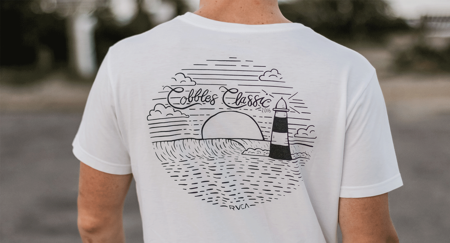 how to t shirt design_how to make t shirt design_design for t shirt printing_how to create t shirt design_how to design t shirt online_t shirt design and print_how to make t shirt designs_how to create t shirt designs