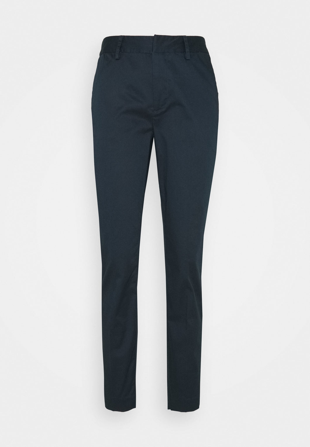 PANTALON CHINO BELL - SCOTCH AND SODA