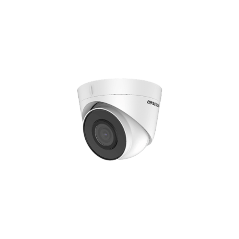 Hikvision-DS-2CD1321G0E-I-ECO