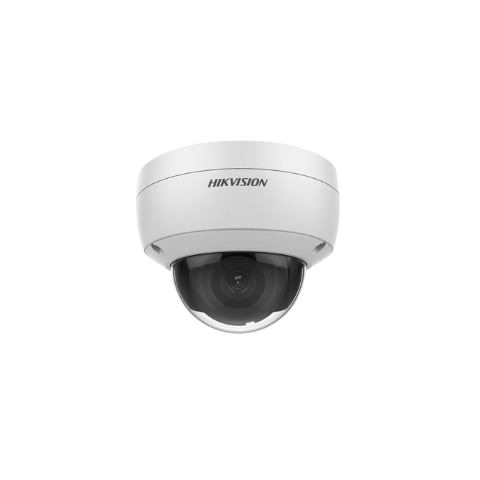 Hikvision-DS-2CD2143G0-IU