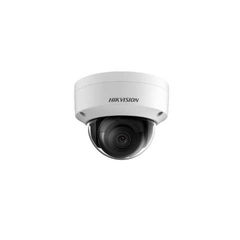 Hikvision-DS-2CD2185FWD-I