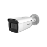 Hikvision-DS-2CD2683G1-IZS