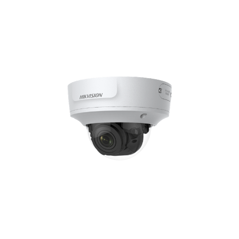 Hikvision-DS-2CD2743G1-IZS