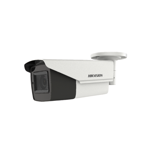 Hikvision-DS-2CE16H0T-IT3ZF