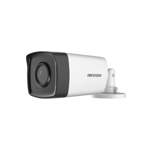 Hikvision-DS-2CE17D0T-IT1F_C