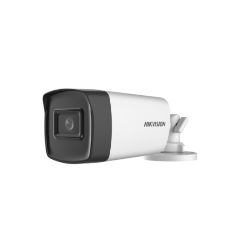 Hikvision-DS-2CE17H0T-IT3F_C
