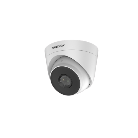 Hikvision-DS-2CE56D0T-IT1F_C
