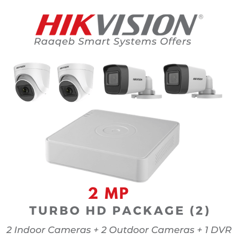 Raaqeb-2MP-Turbo-HD-Package-2