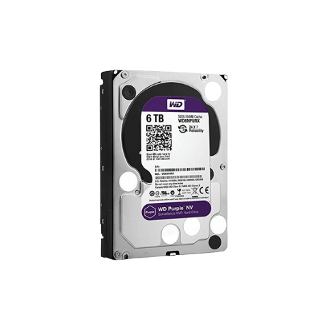 WD-6TB-Purple