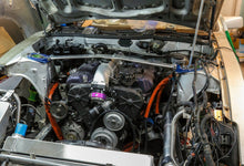 Load image into Gallery viewer, Z31 front facing intake manifold
