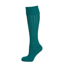 Load image into Gallery viewer, Woodlander Mohair Socks